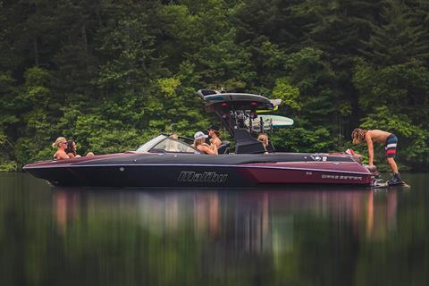 2019 Malibu Wakesetter 24 MXZ in Rapid City, South Dakota
