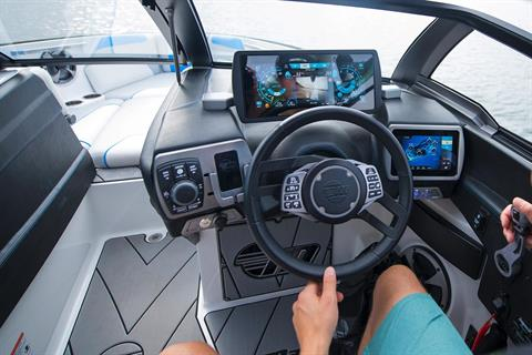 2019 Malibu Wakesetter 25 LSV in Memphis, Tennessee - Photo 61