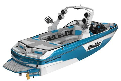 2019 Malibu Wakesetter 25 LSV in Memphis, Tennessee - Photo 68