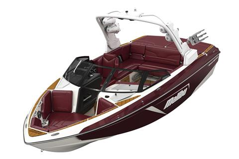 2020 Malibu Wakesetter 22 LSV in Rapid City, South Dakota - Photo 11