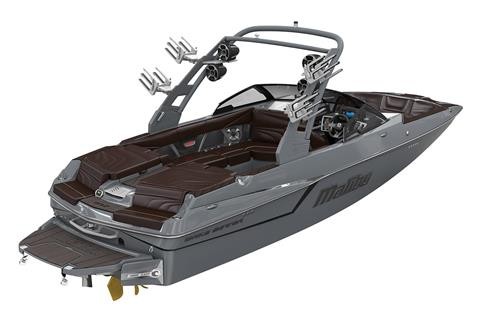 2020 Malibu Wakesetter 22 MXZ in Rapid City, South Dakota - Photo 10