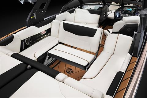 2020 Malibu Wakesetter 23 LSV in Rapid City, South Dakota - Photo 7