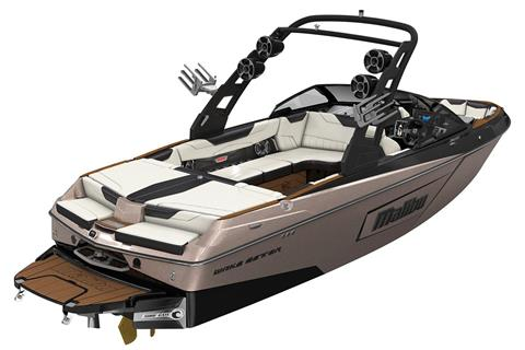 2020 Malibu Wakesetter 23 LSV in Rapid City, South Dakota - Photo 12