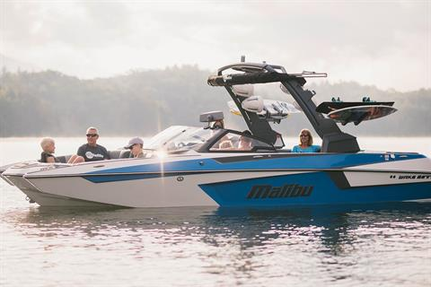 2020 Malibu Wakesetter 23 MXZ in Memphis, Tennessee - Photo 35