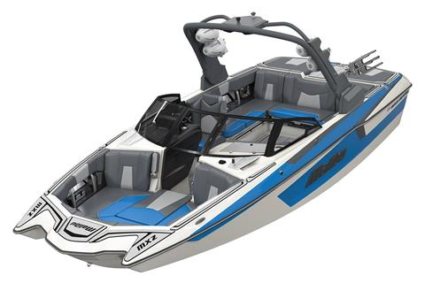 2020 Malibu Wakesetter 23 MXZ in Memphis, Tennessee - Photo 42