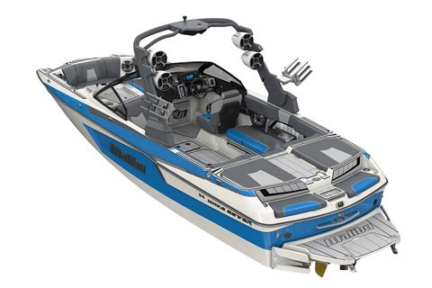 2020 Malibu Wakesetter 23 MXZ in Memphis, Tennessee - Photo 43