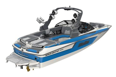 2020 Malibu Wakesetter 23 MXZ in Memphis, Tennessee - Photo 44