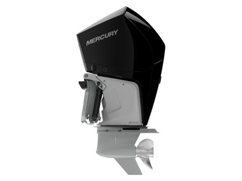 Mercury Marine 300 Verado 25 in. Shaft in Wilmington, Illinois