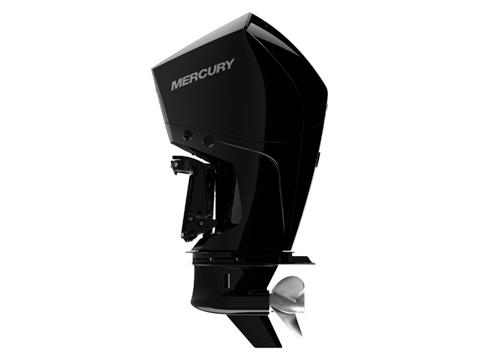 Mercury Marine 350CL Verado in Woodruff, Wisconsin