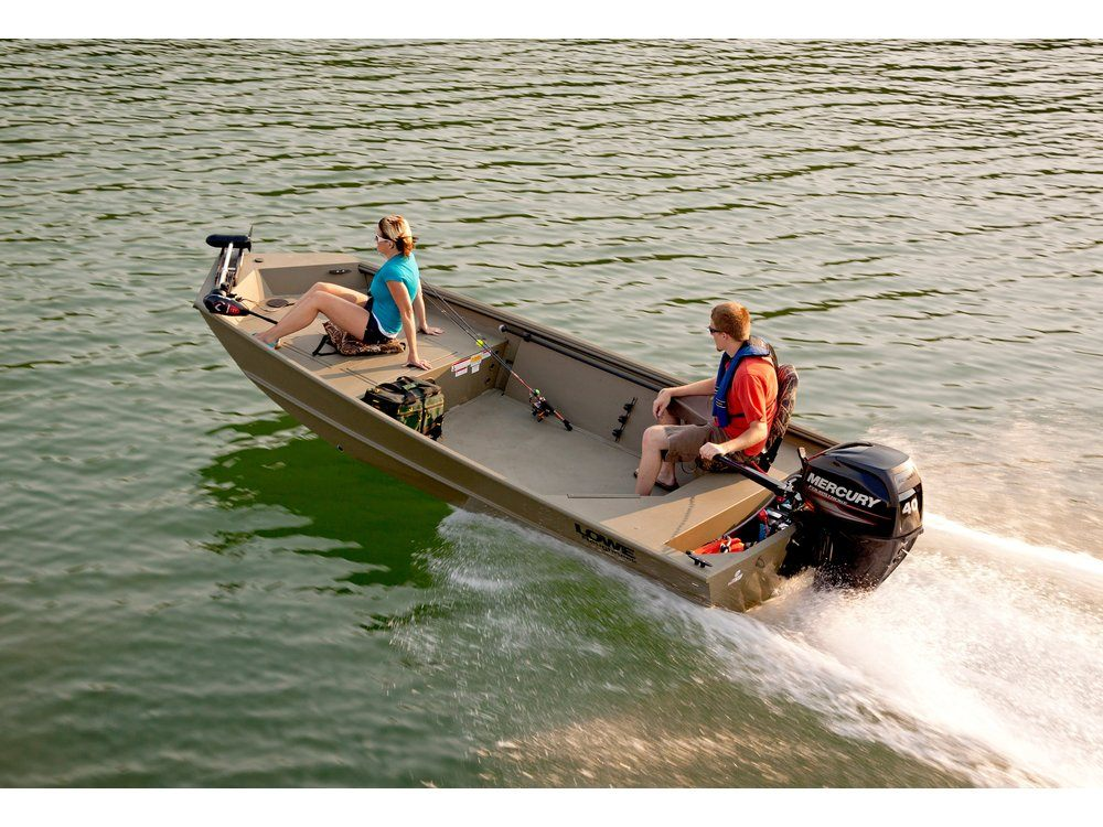 2016 Mercury Marine 50 hp EFI FourStroke (20 in) in Yantis, Texas