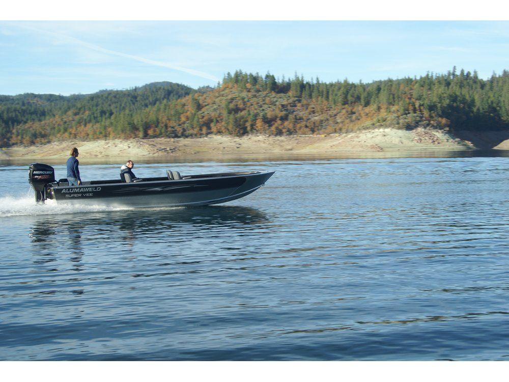 2016 Mercury Marine 175 Pro XS (25 in) Boat Engines Albert