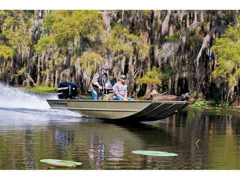 2016 Mercury Marine 200 OptiMax in Mount Pleasant, Texas