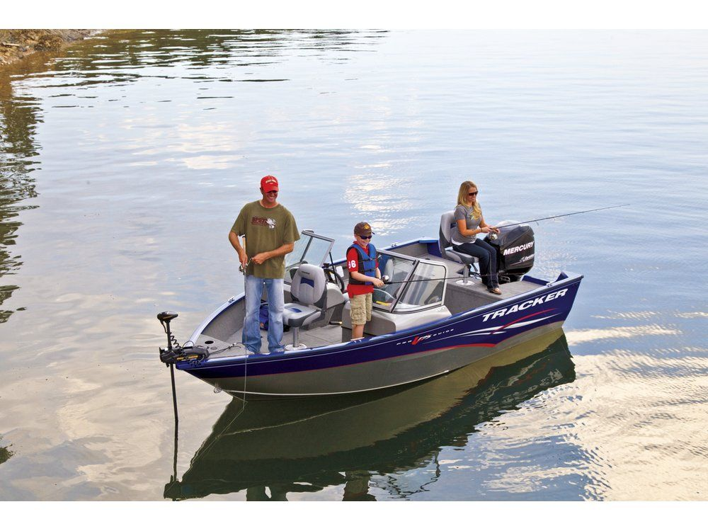 2016 Mercury Marine 200 OptiMax in Osage Beach, Missouri