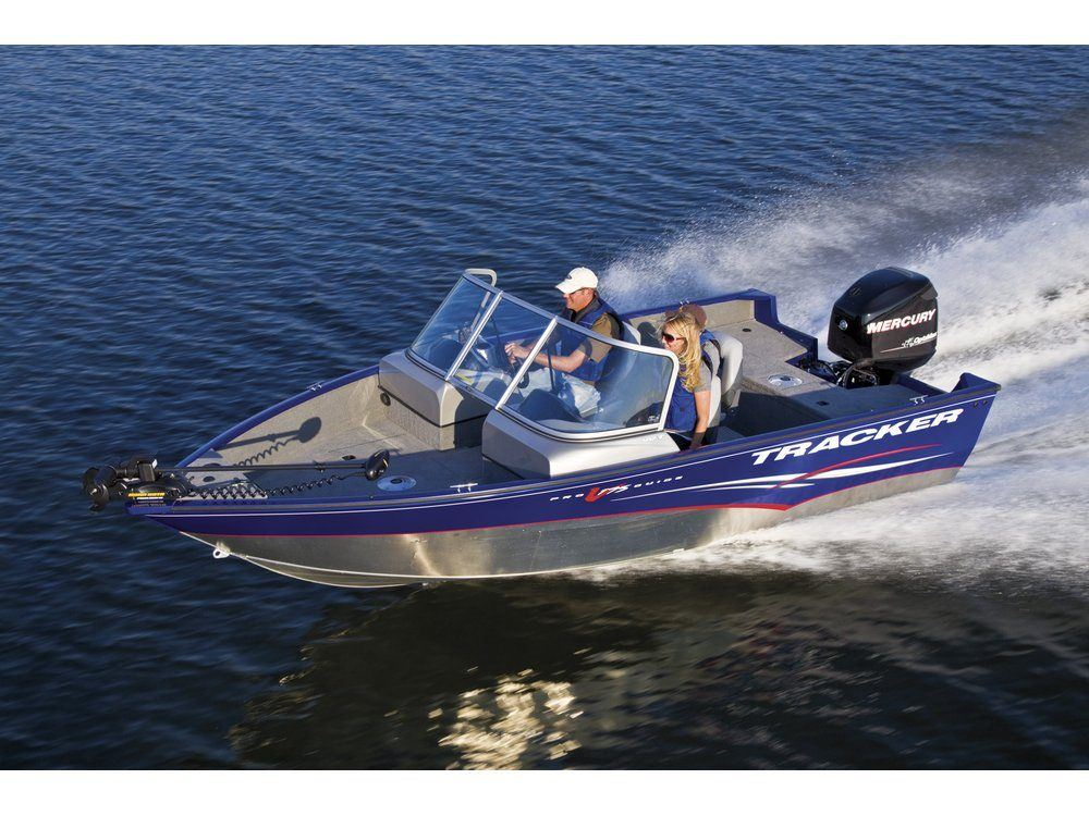 2016 Mercury Marine 200 OptiMax in Center Ossipee, New Hampshire