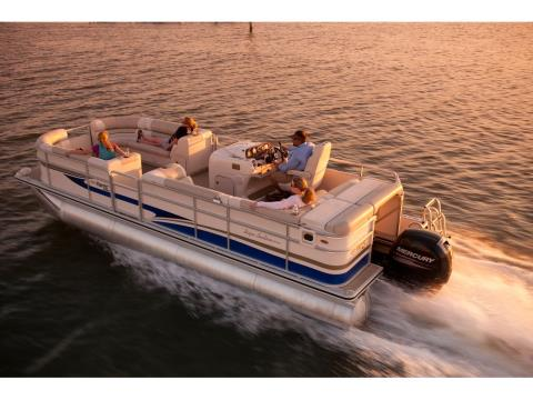 2017 Mercury Marine FourStroke 150 hp in Kaukauna, Wisconsin