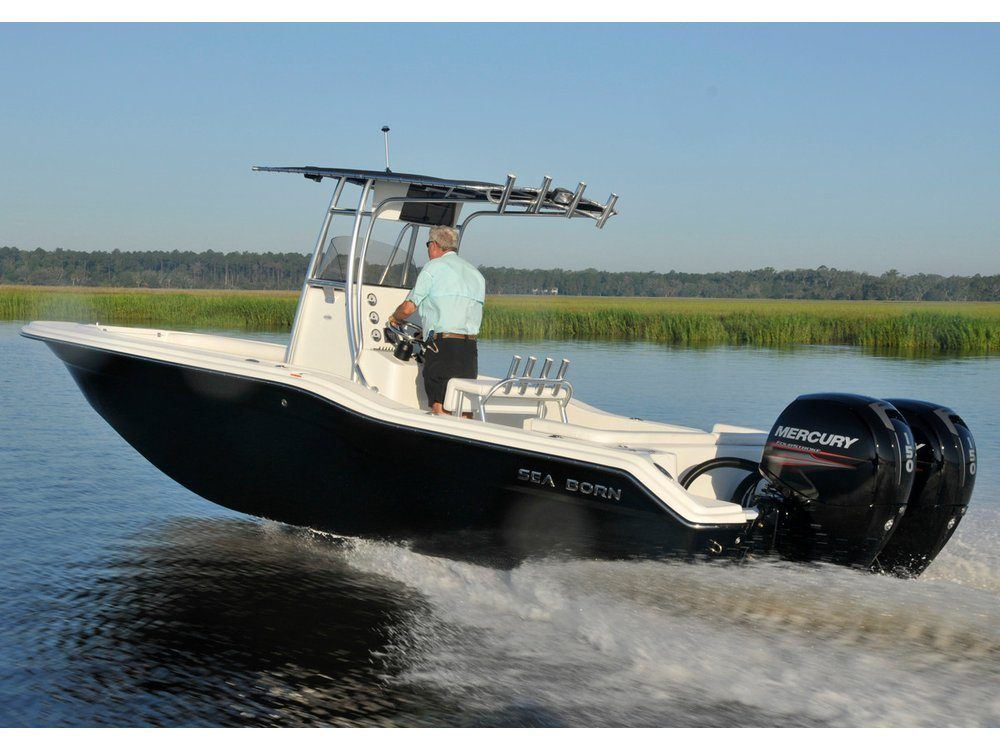 2017 Mercury Marine FourStroke 150 hp in Holiday, Florida
