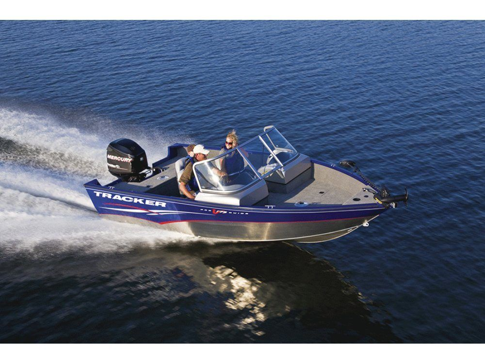 2017 Mercury Marine 250 OptiMax in Amory, Mississippi