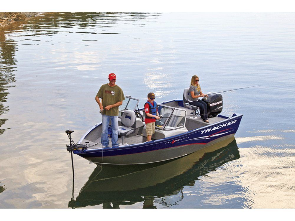 2017 Mercury Marine 200 OptiMax in Barrington, New Hampshire