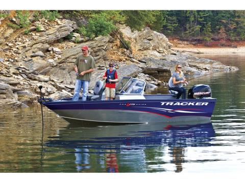 2017 Mercury Marine 200 OptiMax in Harriman, Tennessee