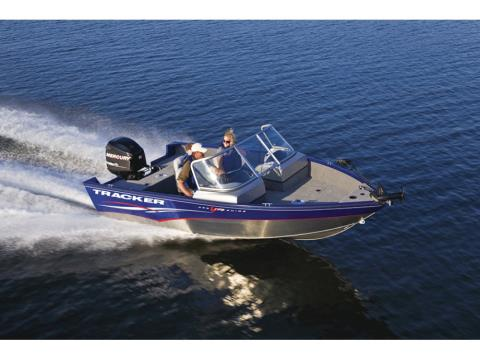 2017 Mercury Marine 200 OptiMax in Holiday, Florida