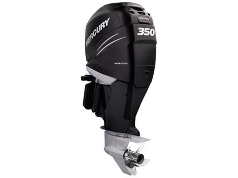 2018 Mercury Marine Six Cylinder 350 hp in Kaukauna, Wisconsin