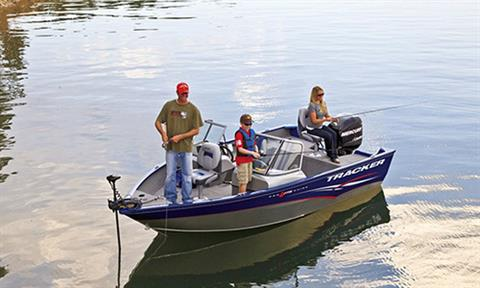 2018 Mercury Marine 200 OptiMax in Kaukauna, Wisconsin