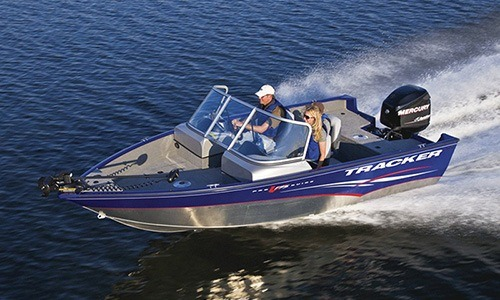 2018 Mercury Marine OptiMax 250 hp in Mount Pleasant, Texas