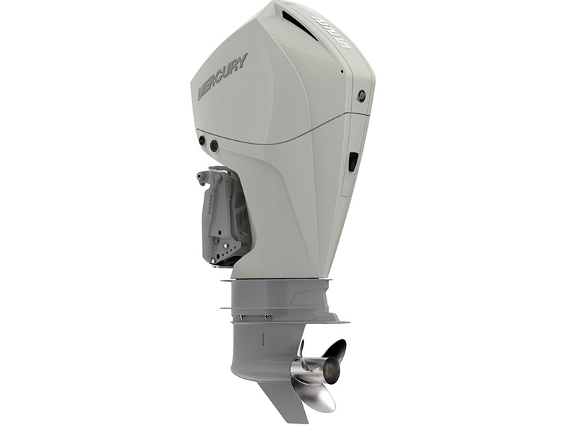 Mercury Marine 225L FourStroke DTS 4.8 in. 1.85 in Saint Peters, Missouri