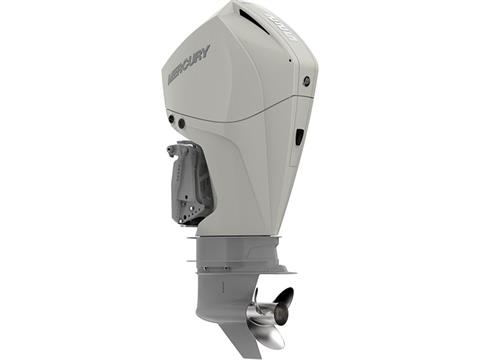 Mercury Marine 225XL FourStroke DTS 4.8 in. 1.85 in Holiday, Florida