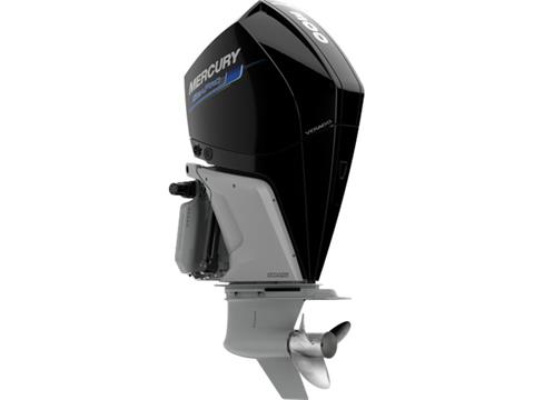 2019 Mercury Marine 300CXL SeaPro AMS in Cable, Wisconsin