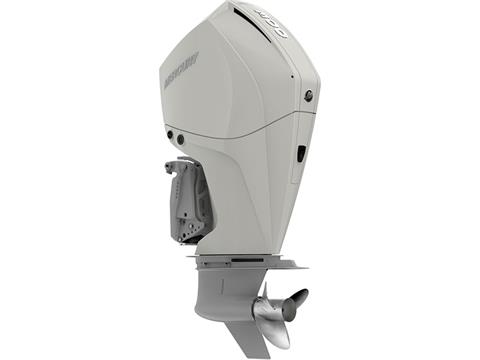 2019 Mercury Marine 300XL FourStroke in Fleming Island, Florida