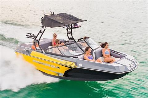 2019 Moomba Helix in Gaylord, Michigan
