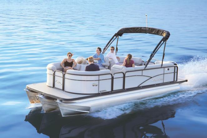 Manufacturer Provided Image: Manufacturer Provided Image - Photo 10