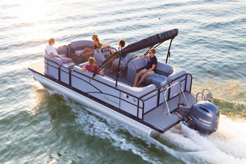 Manufacturer Provided Image: Manufacturer Provided Image - Photo 11