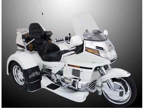 2013 Motor Trike Phoenix IRS in Tyler, Texas