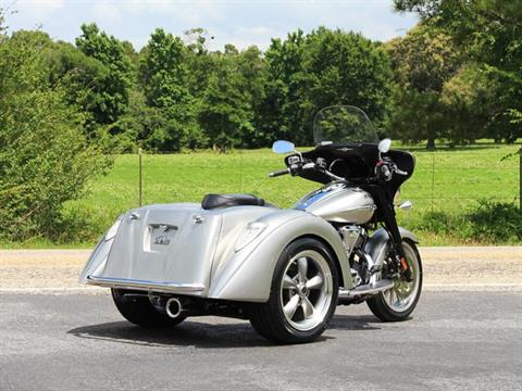 2017 Motor Trike Galaxy in West Berlin, New Jersey