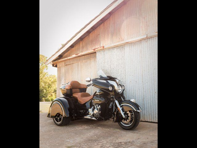 2017 Motor Trike Tomahawk in Pasco, Washington