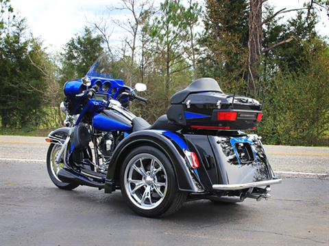 2018 Motor Trike Gladiator in Sumter, South Carolina - Photo 17