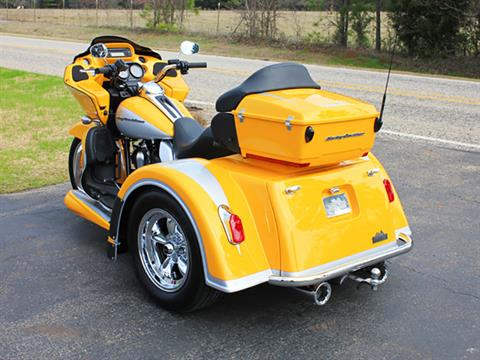 2018 Motor Trike Gladiator in Sumter, South Carolina