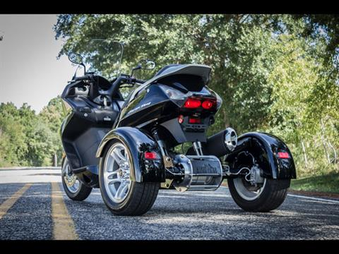 2018 Motor Trike GT3 in Sumter, South Carolina - Photo 4