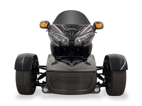 2018 Motor Trike Prowler RT in Pasco, Washington