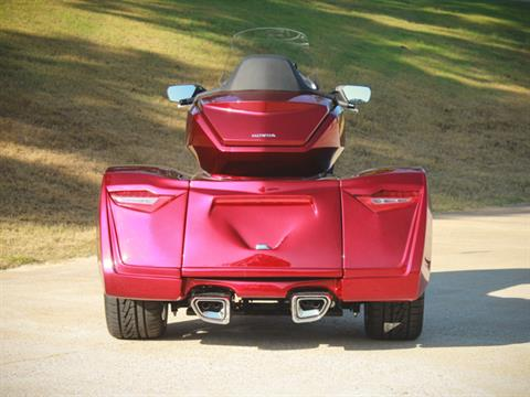 2019 Motor Trike Condor in Manitowoc, Wisconsin - Photo 6