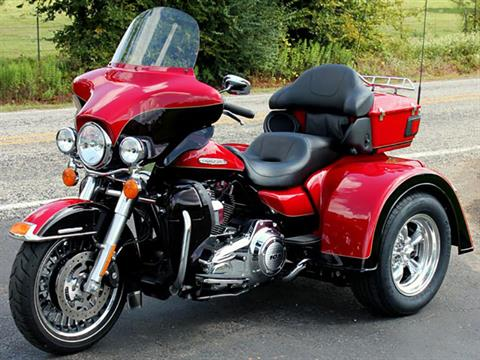 2019 Motor Trike Gladiator in Pasco, Washington - Photo 12