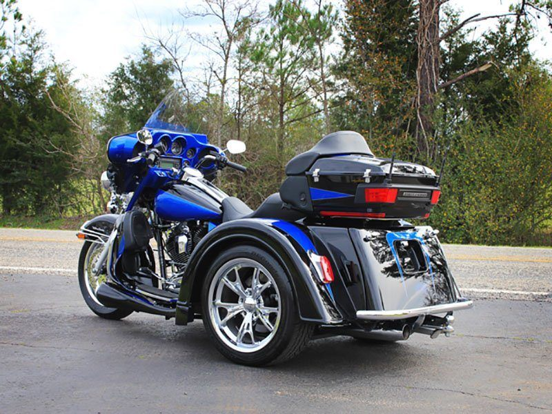 2019 Motor Trike Gladiator in Sumter, South Carolina - Photo 17
