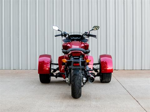 2019 Motor Trike Hornet RT in Tyler, Texas - Photo 10
