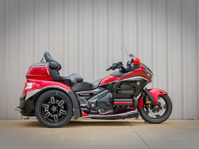 2019 Motor Trike Razor in Sumter, South Carolina - Photo 8