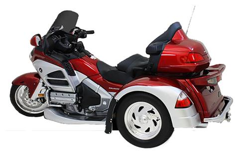 2020 Motor Trike Adventure for 2012 Model in Winchester, Tennessee