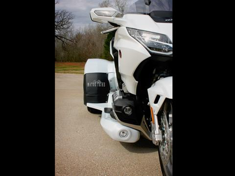 2020 Motor Trike Condor in Tyler, Texas - Photo 7