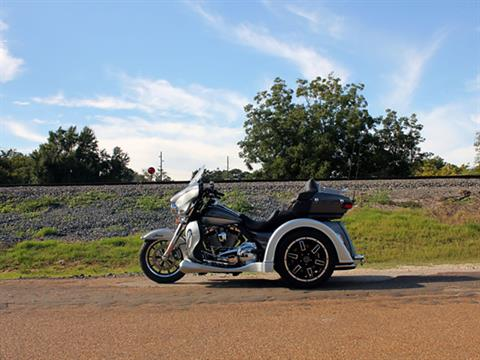 2020 Motor Trike Gladiator in Tyler, Texas - Photo 8