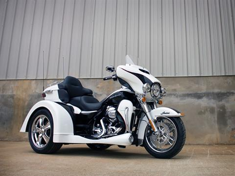2020 Motor Trike Gladiator in Tyler, Texas - Photo 6